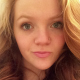Morgan from Inver Grove Heights | Woman | 23 years old | Aries