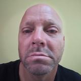 Djake from Creston | Man | 45 years old | Taurus
