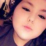 Chelsealeann from Cullman | Woman | 21 years old | Sagittarius