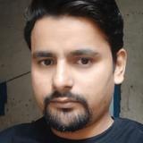Bittu from Sitamarhi   Man   27 years old   Libra