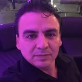Pdfkae from Gulfport | Man | 44 years old | Scorpio
