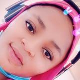 Star from Sharjah | Woman | 23 years old | Aquarius