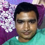 Jay from Modasa   Man   34 years old   Capricorn