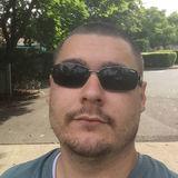 Davehando from Ipswich | Man | 30 years old | Aquarius