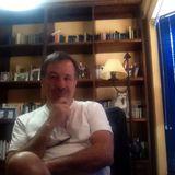 Akineton from El Puerto de Santa Maria | Man | 70 years old | Virgo