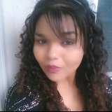 Coolgirl from Brownsville | Woman | 40 years old | Virgo