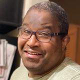 Nizao from Nashville | Man | 52 years old | Gemini