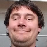 Possum from Gisborne | Man | 32 years old | Taurus