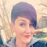 Ogarver from Abilene | Woman | 30 years old | Aries