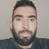 Tawfikgaraoym from Melilla   Man   28 years old   Leo