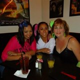 Ilda from Stillwater | Woman | 41 years old | Capricorn
