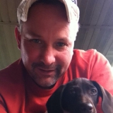 Corndawg from Trenton | Man | 51 years old | Scorpio
