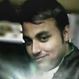 Meetchhabra from Kotkapura | Man | 29 years old | Pisces