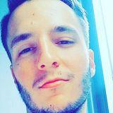 Tonny from Grenoble | Man | 28 years old | Sagittarius