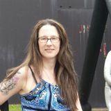 Melissa from Ridgway | Woman | 42 years old | Scorpio