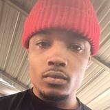 Jayybell from Joliet   Man   23 years old   Gemini