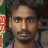 Kumar from Coimbatore   Man   23 years old   Scorpio