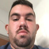Leonardo from Weirsdale | Man | 30 years old | Leo