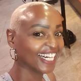 Chokolatae from Ipoh | Woman | 26 years old | Sagittarius