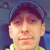 Tye from Capac | Man | 29 years old | Gemini
