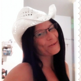 Poondiva from Moncton | Woman | 44 years old | Pisces
