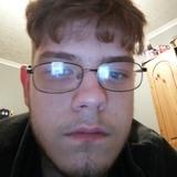 Thmsblnt from Birmingham | Man | 21 years old | Scorpio