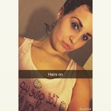 Zoekate from Rotherham   Woman   24 years old   Aquarius