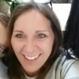 Dee from Los Alamitos | Woman | 59 years old | Gemini