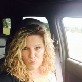 Kygirlinfl from Pelican Bay | Woman | 58 years old | Pisces