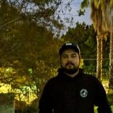 Razta from Lilyfield | Man | 27 years old | Aries