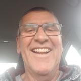 Eduardo from Edmonton | Man | 64 years old | Sagittarius