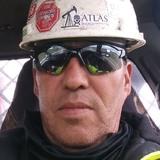 Joeyperezxp from Denver   Man   57 years old   Taurus
