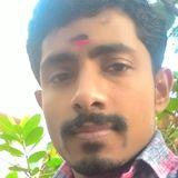 Vasudeva from Adur   Man   30 years old   Virgo