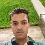 Balaramsahoo from Cuttack | Man | 27 years old | Cancer