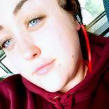 Brynn from Edison | Woman | 24 years old | Scorpio
