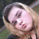 Nikkie from Abilene | Woman | 21 years old | Capricorn