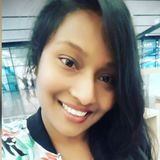 Vidhi from Centre de Flacq | Woman | 26 years old | Aries