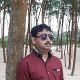Santu from Bangaon   Man   34 years old   Taurus