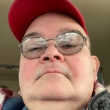 Savemevg from Lincoln | Man | 62 years old | Taurus
