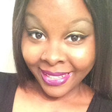 Tammy from Florissant | Woman | 27 years old | Virgo