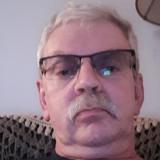 Richardmcleaxq from Vulcan   Man   54 years old   Libra