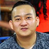 Iwankurniawan from Ponorogo | Man | 28 years old | Gemini