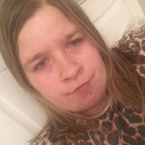 Nicolaxxxxx from Airdrie   Woman   30 years old   Sagittarius