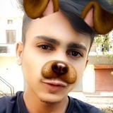 Dinu from Bhopal   Man   21 years old   Taurus