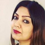 Ravik from Hosur | Woman | 29 years old | Sagittarius