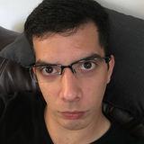 Dar from New Britain | Man | 32 years old | Gemini