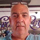 Bigal from Waterbury | Man | 57 years old | Scorpio
