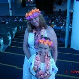 Adam from Woburn   Woman   52 years old   Libra