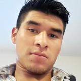 Oliver from Orlando | Man | 23 years old | Sagittarius