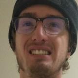 Jacob from Eureka | Man | 22 years old | Aquarius
